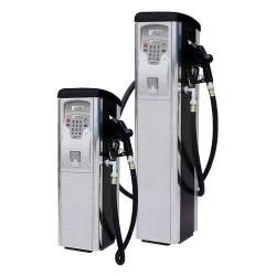 SelfService 100 FM - Industry Diesel&Oil