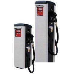 SelfService 70 MC - Diesel&Oil