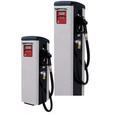 SelfService 70 MC - Industry Diesel&Oil