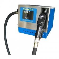 Cube 70 - Industry Diesel&Oil