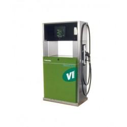 Dystrybutor legalizowany 2000VI - Industry Diesel&Oil