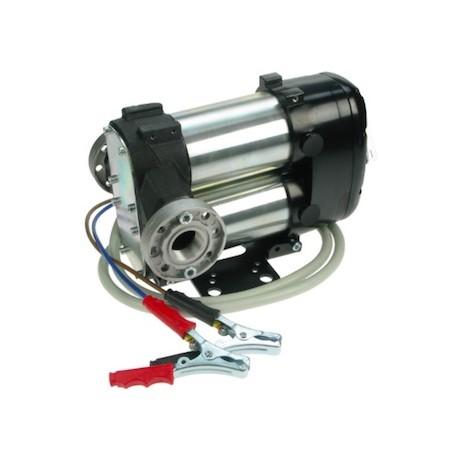 Pompa Bi-pump - PIUSI