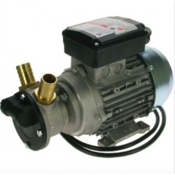 Pompa E-220 - ADAM PUMPS