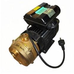 Pompa EN40
