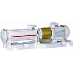 Pompa SKC