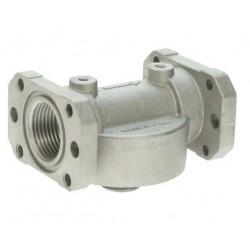 Głowica filtra 65l/min - CimTek
