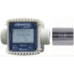 Licznik K24 Adblue - PIUSI