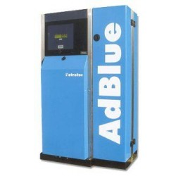 Dystrybutor legalizowany do AdBlue