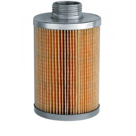 Wkład filtra wstępnego 100 l/min.