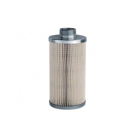 Wkład filtra separatora wody 70 l/min.