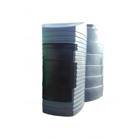 9000MC - Industry Diesel&Oil