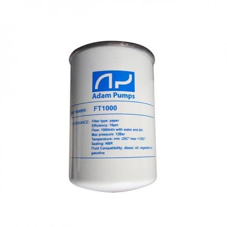Filtr wstępny do ON 100 L/MIN